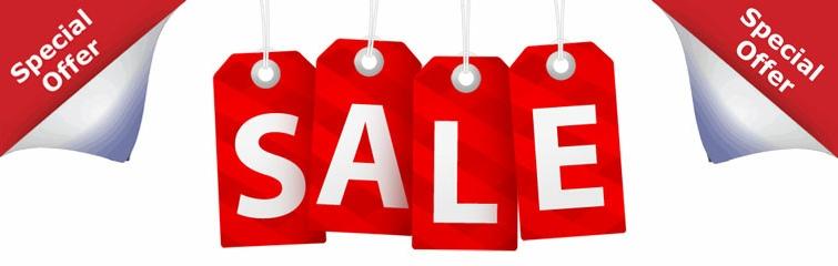 Beds Sheffield Mattress Sheffield Direct Prices Free