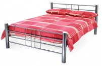 *NEW* Concord Modern Metal Bedframe