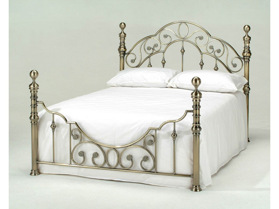 bed beds pin and chinese chinoiserie modern chic wedding antique