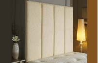 Aquarius Chenille Wallboard