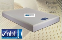 HIGHLY RECOMMENDED - NEXT DAY XB62 Ultimate Latex Mattress