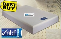 HIGHLY RECOMMENDED - NEXT DAY XE82 Ultimate Latex Mattress