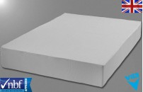Pocket 1000 Latex Encapsulated Mattress 11AC