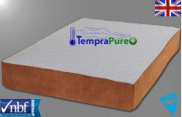 TempraPure I0 Mattress