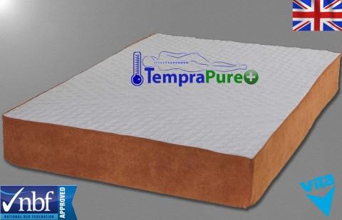 TempraPure I0 Mattress