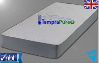 TempraPure J0 Mattress