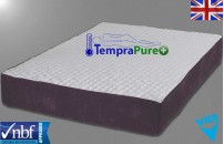 TempraPure L0 Mattress
