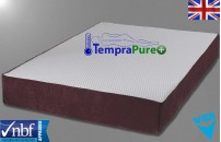 TempraPure M0 Mattress