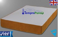 TempraPure N0 Mattress