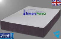 TempraPure P0 Mattress