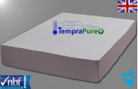 TempraPure R0 Mattress
