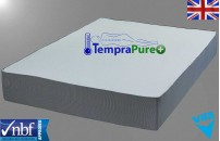 TempraPure T0 Mattress