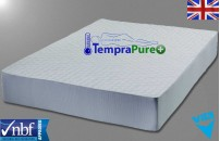 TempraPure U0 Mattress