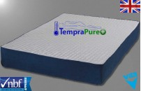TempraPure V0 Mattress
