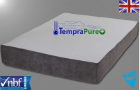 TempraPure Y0 Mattress