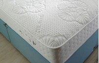 Natural Collection 3000 Pocket Luxury Encapsulated Mattress