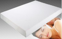 Memory Foam Mattress With Cover Fast Delivery