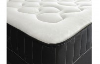 "**GREAT VALUE* Orthopaedic Mattress 10"" Quilted"