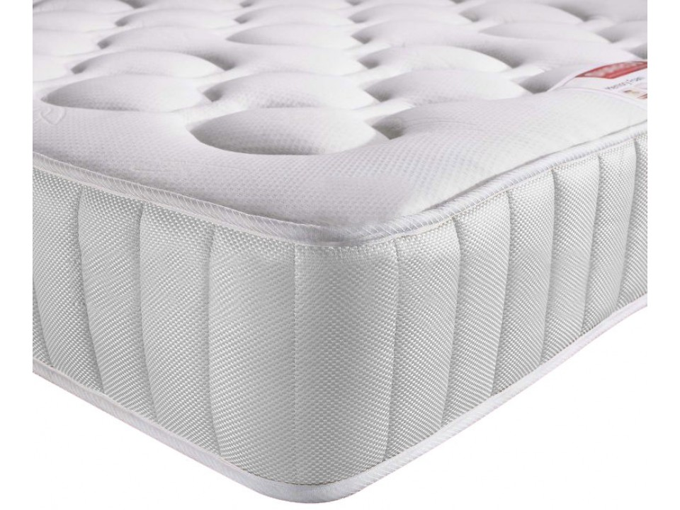 Special Offer Single Size Memory Foam Mattress Free Delivery