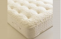 Natural Collection 3000 Pocket Luxury Mattress