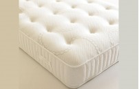 Natural Collection Luxury Coil Sprung Mattress