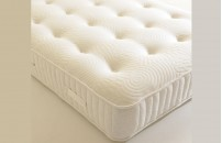 *NATURAL COLLECTION* Orthopaedic Mattress