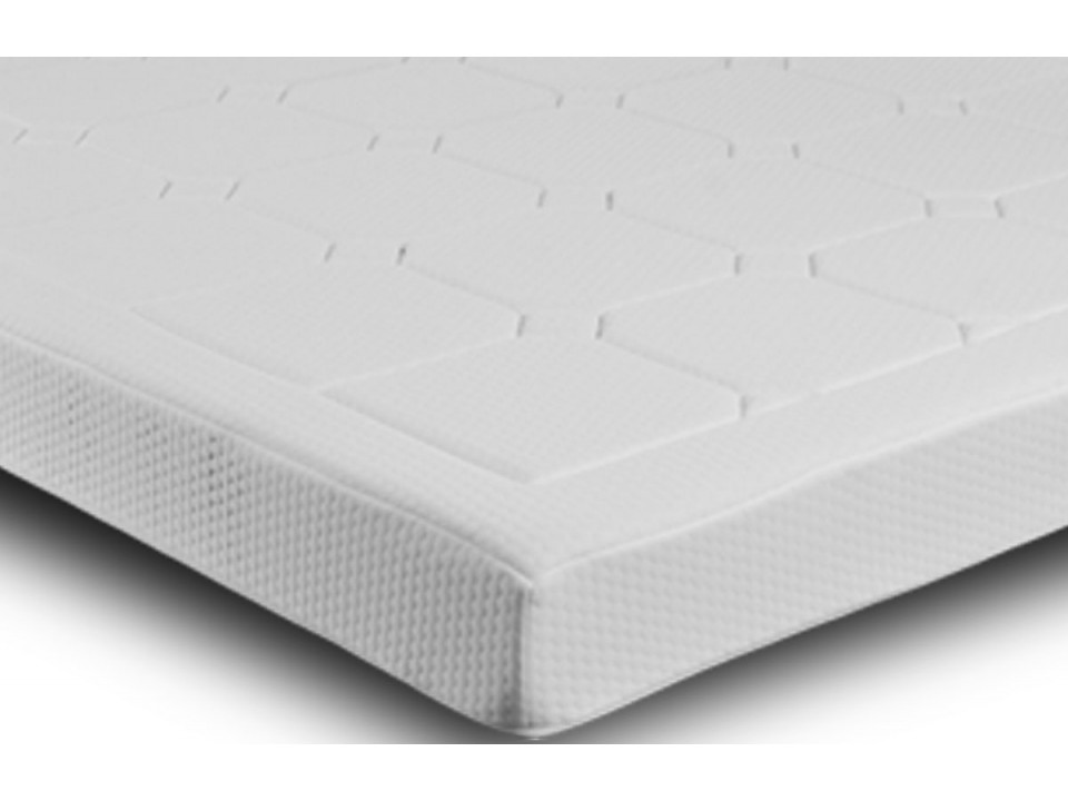 Memory Plus Premium Foam Mattress Next Day Delivery