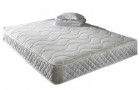 Special Offer Double Size Memory Foam Mattress FREE DELIVERY