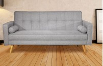 Bologna Sofa Bed