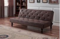 Chester Sofa Bed