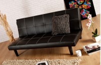 Mezza Easy Sofa Bed