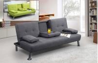 Nevada Sofa Bed