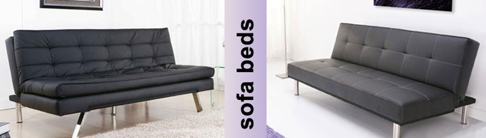 Cheap Sofa Beds
