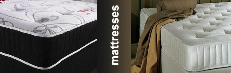 beds sheffield mattress sheffield direct prices free. Black Bedroom Furniture Sets. Home Design Ideas