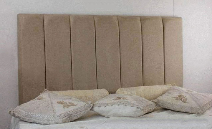 various customs tufted gray suede king beds to black queen headboards california upholstered size grey fabric headboard ideas with full white cloth