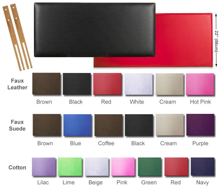 Double divan 2 drawer divan bed memory foam mattress and for Divan 2 2 drawers