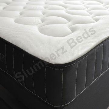 Orthopaedic Mattress 2d-a