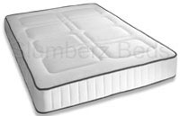 Orhopaedic Mattress