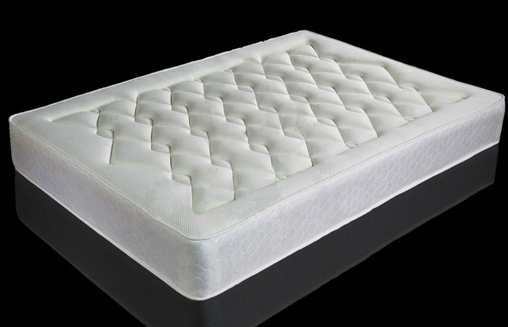 Special Offer Double Memory Foam Mattress