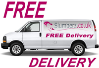 Free Delivery Middlesborough