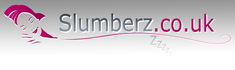 Slumberz Divan Beds and Mattresses Logo