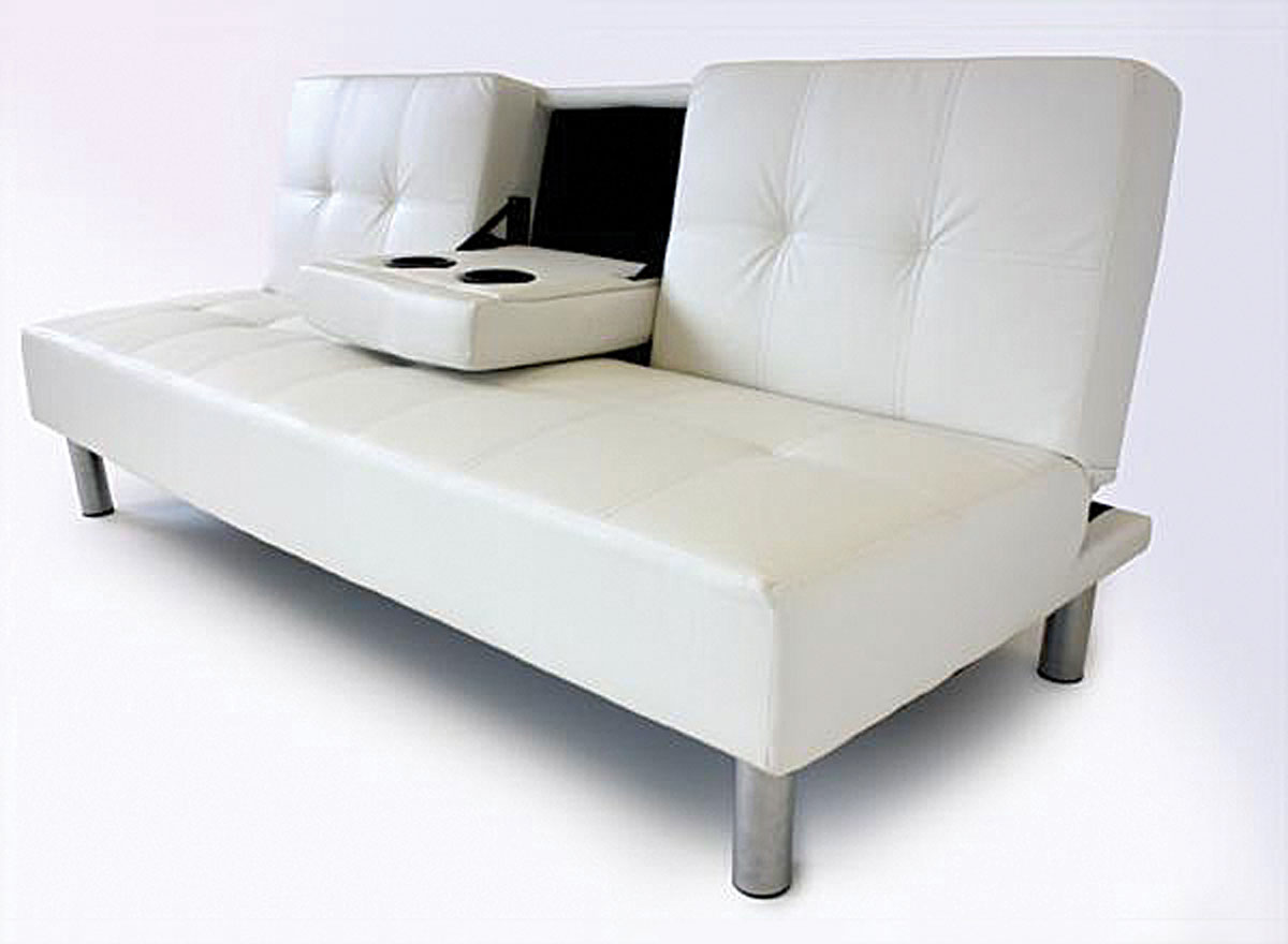 Bali Sofa Bed