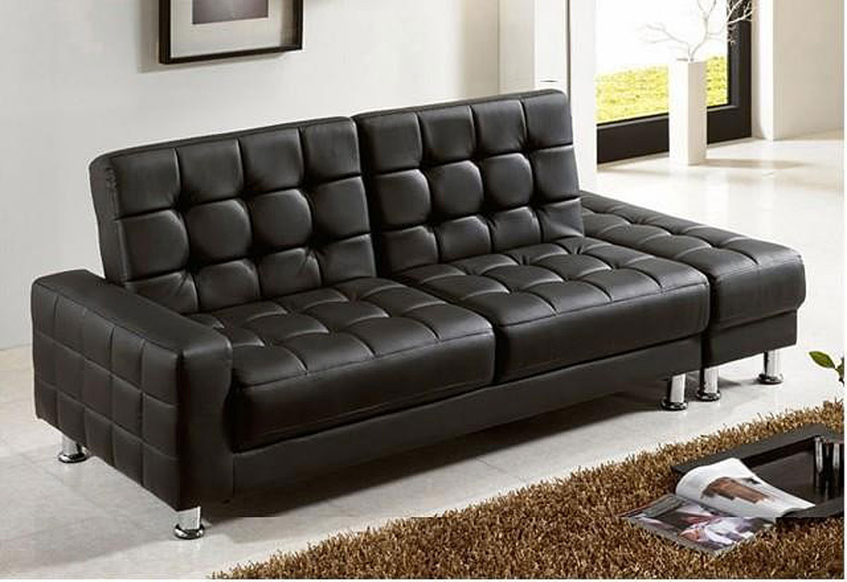 kent sofa bed. Black Bedroom Furniture Sets. Home Design Ideas