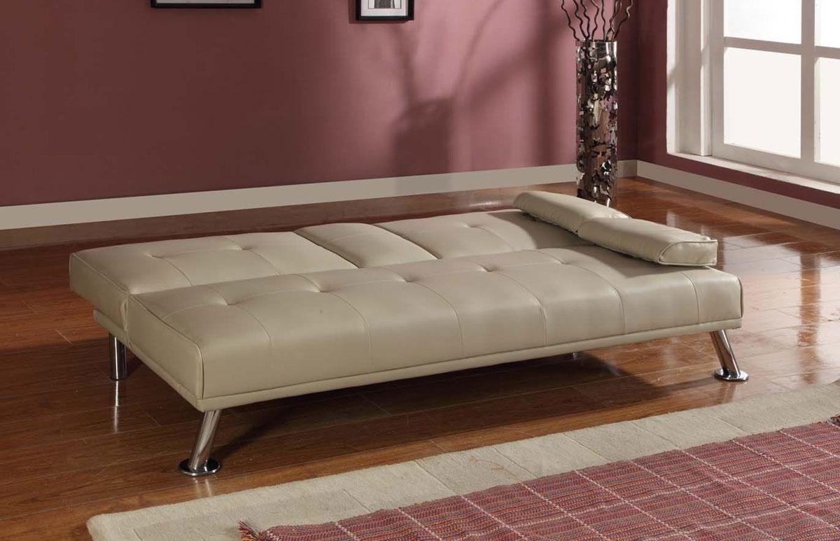 Maestro Sofa Bed