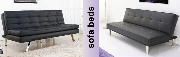 Cheap Sofa Beds in Coventry
